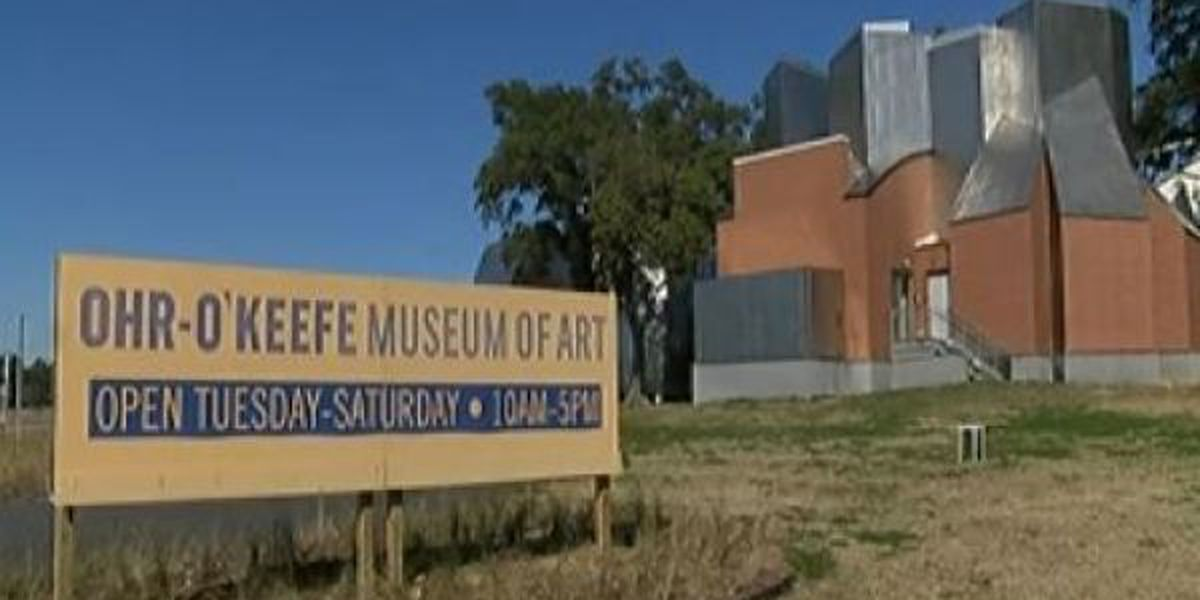 Ohr-O'Keefe Museum will celebrate baseball