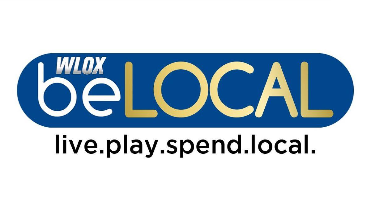 Home - WLOX-TV Biloxi, Gulfport, Pascagoula, Mississippi - WLOX com