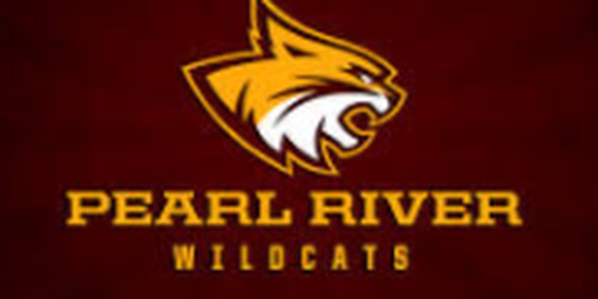 Here's a rundown of where 14 PRCC football players signed on Wednesday