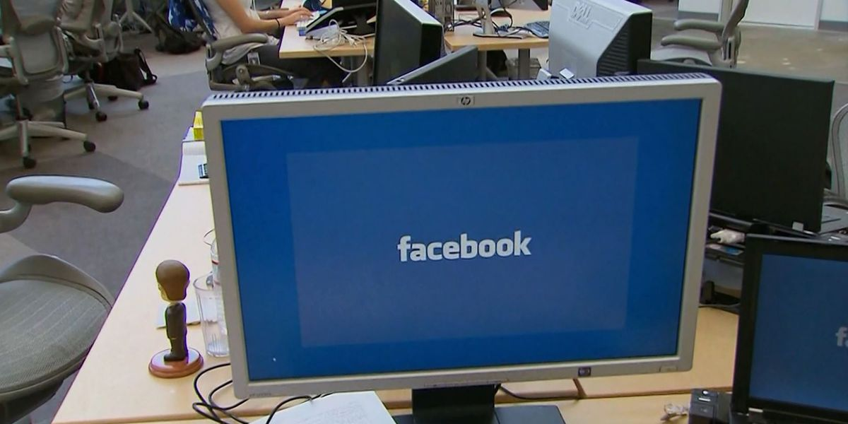 Facebook Allowed 'Friendly Fraud' to Profit From Kids, Internal Memos Show