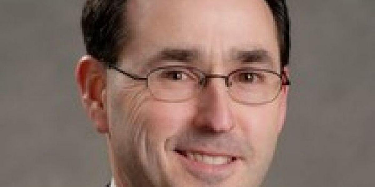 Diamondhead hires new city manager