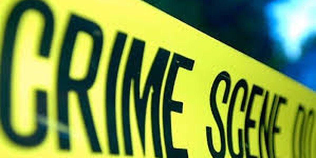 One person shot in Woolmarket after verbal dispute, say police