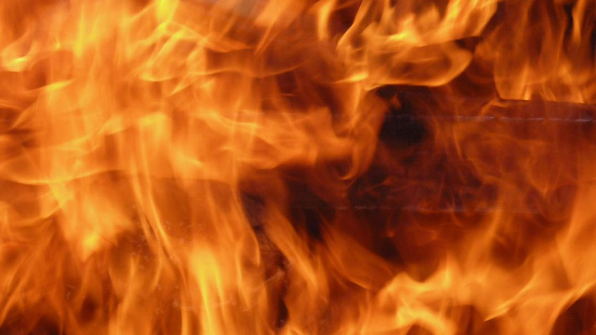 D'Iberville apartment complex shuts down power after electrical fire