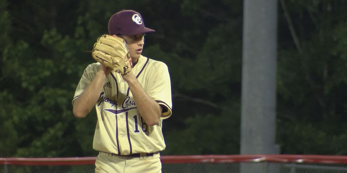 High School Baseball Playoffs: Area teams try to advance to second round