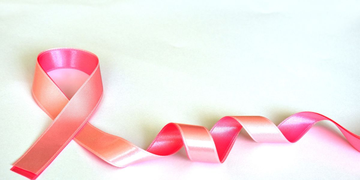 Miss. hospital offers single-dose radiation therapy for breast cancer patients