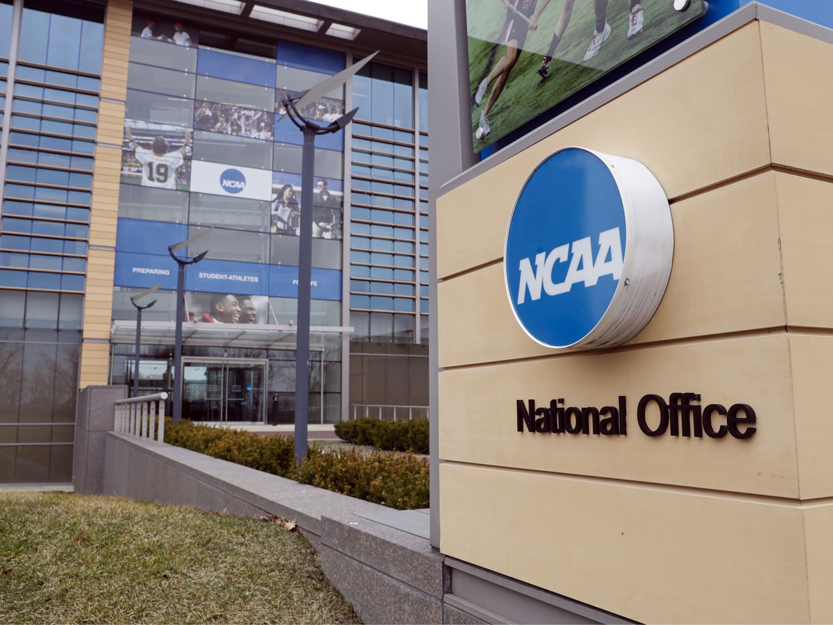 NCAA Extends Recruiting Dead Period