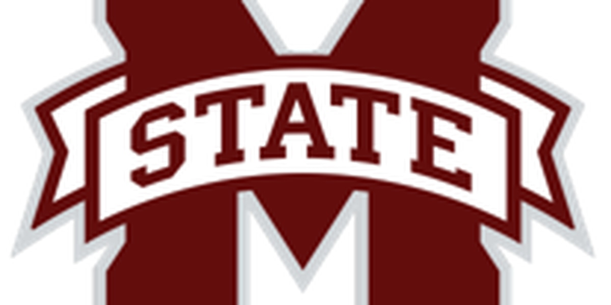 Mississippi State to ID suspended players before kickoff