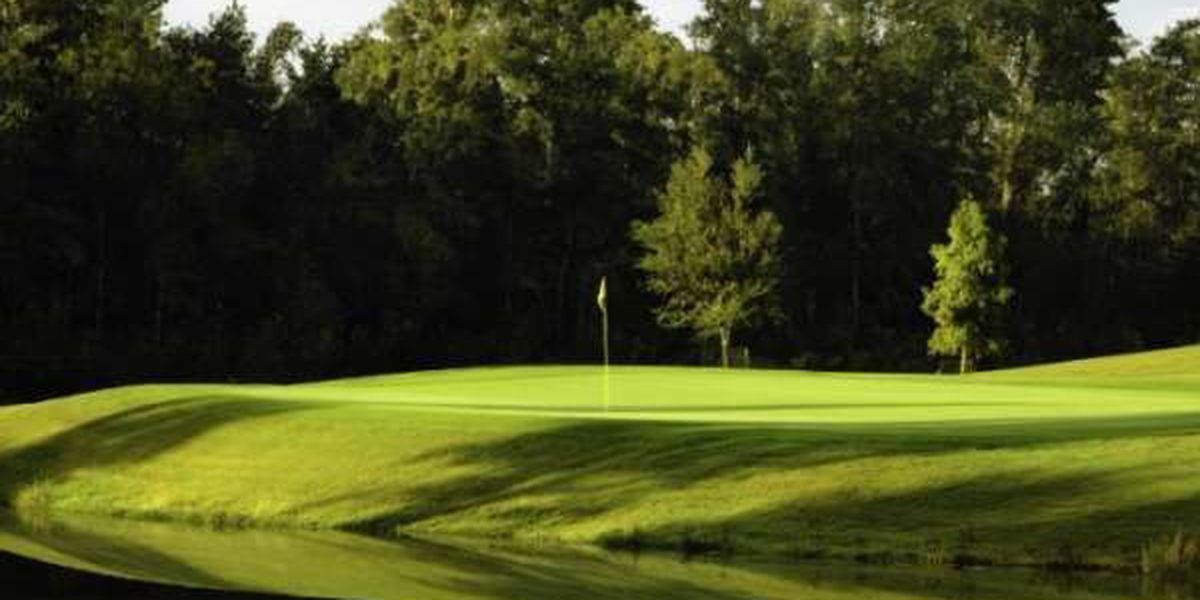 Fallen Oaks prepares for annual PGA Champion golf tournament