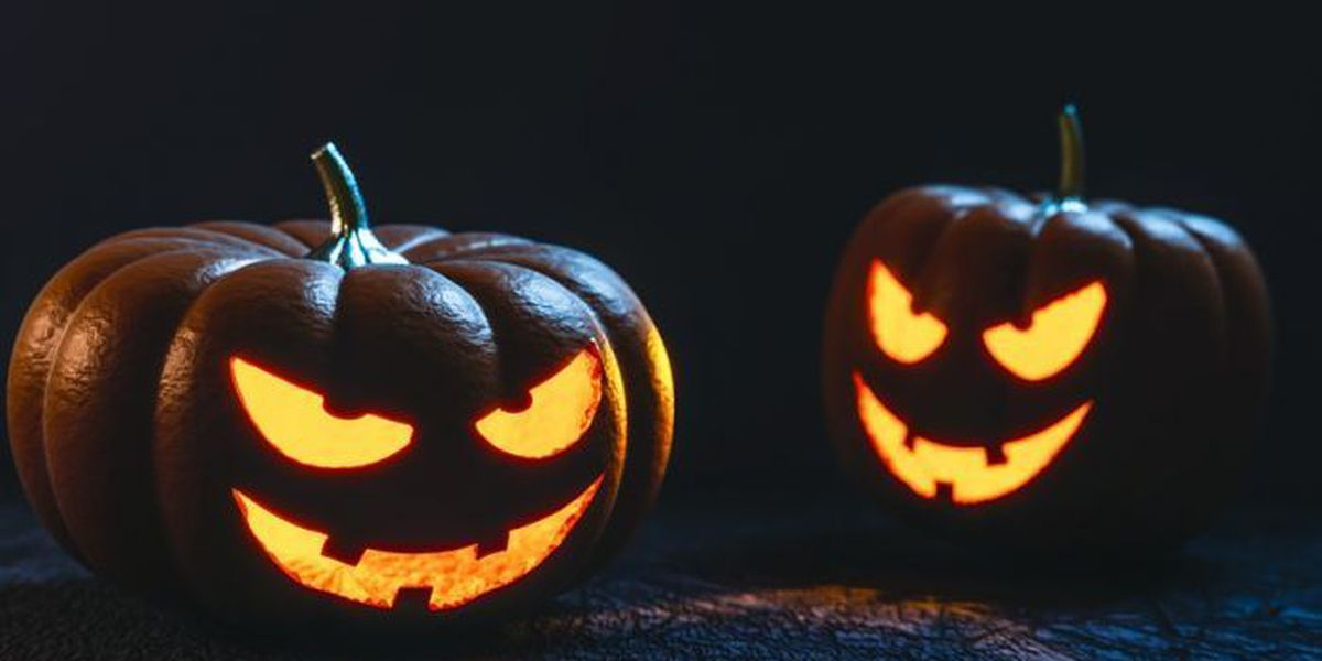 Trick-or-treat safety tips from Gulfport police