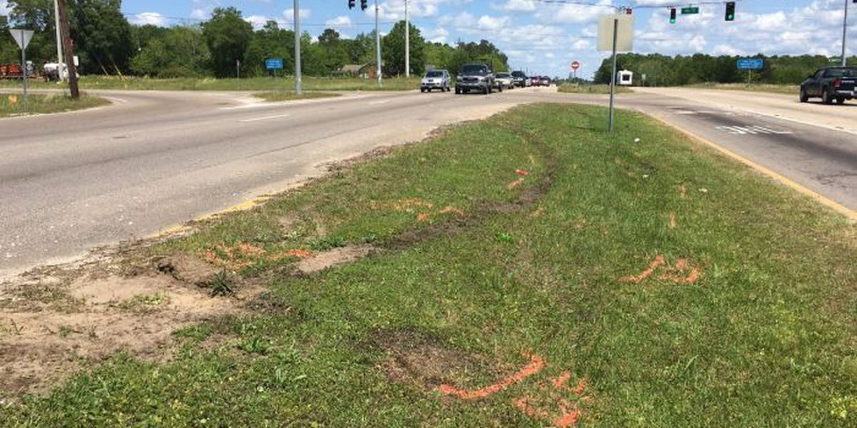 Drivers extra cautious around deadly intersection