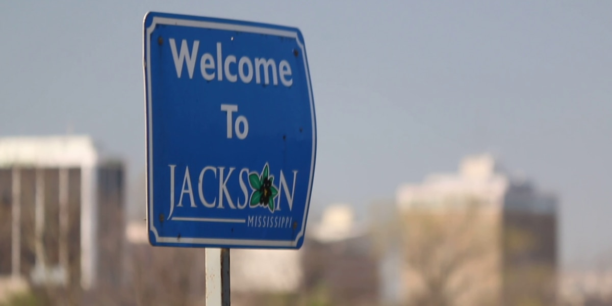 City of Jackson's mask mandate unaffected by Gov. Reeves' latest executive order