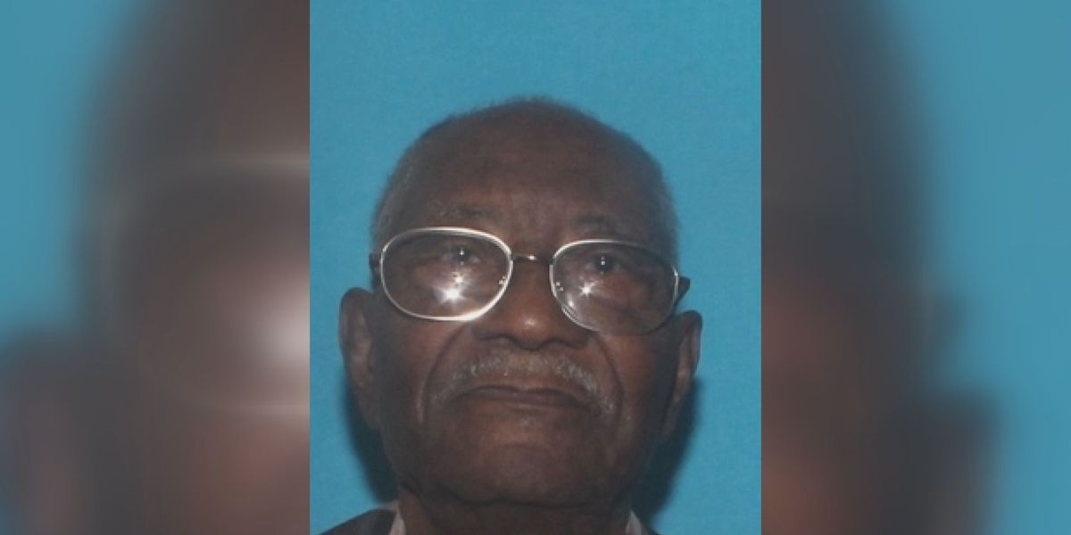 Search continues for missing Stone County grandfather