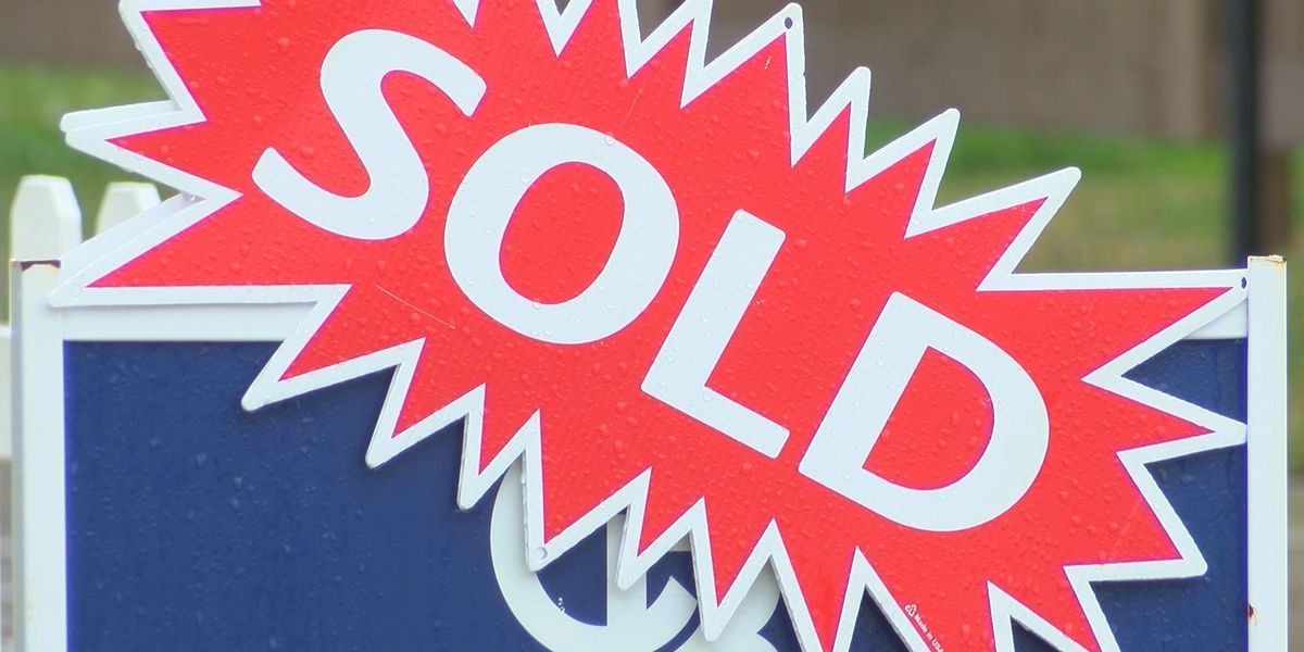 Coast realtors seeing increase in businesses as many move here from out of state