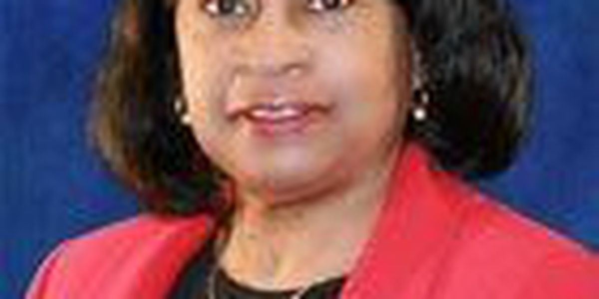 Jackson County supervisors appoint new SRHS trustee
