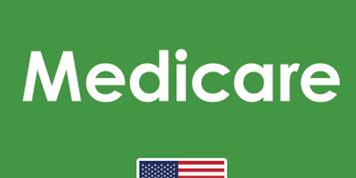 Medicare open enrollment period begins Thursday