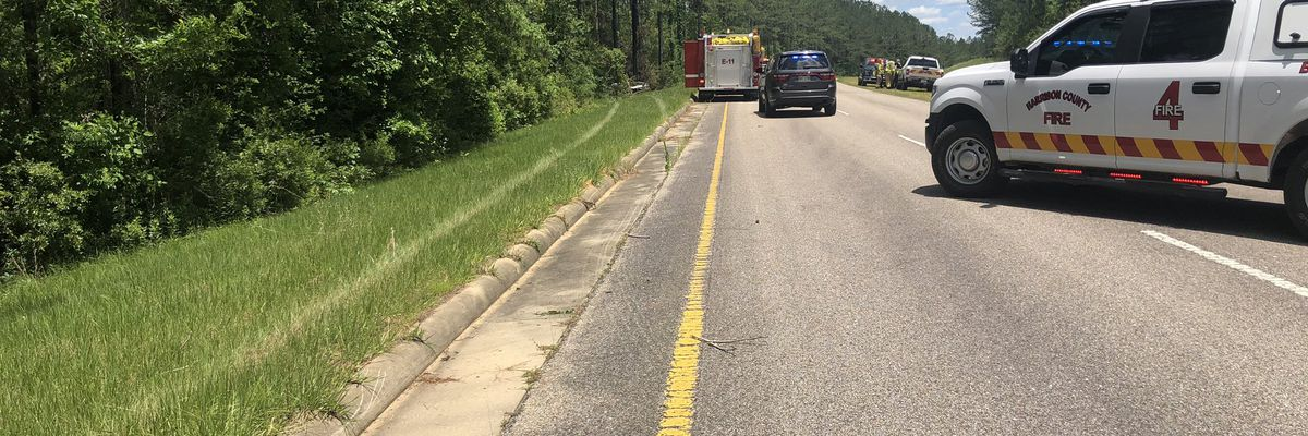 Coroner asking for help identifying victim in Tradition Parkway crash