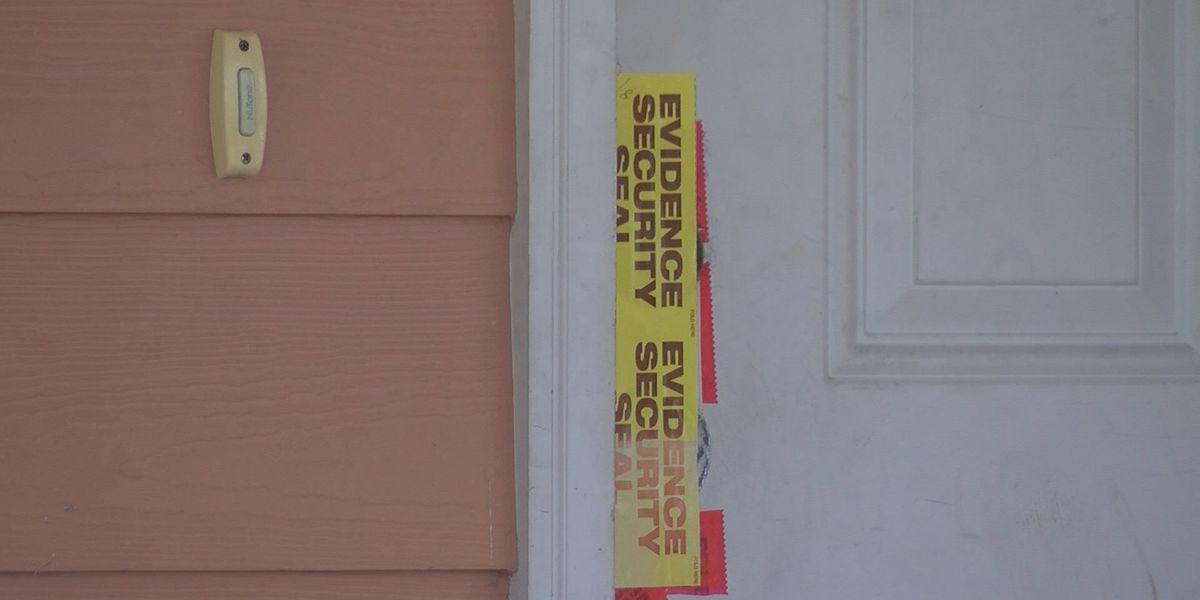 Coroner releases findings in Bay St. Louis double homicide