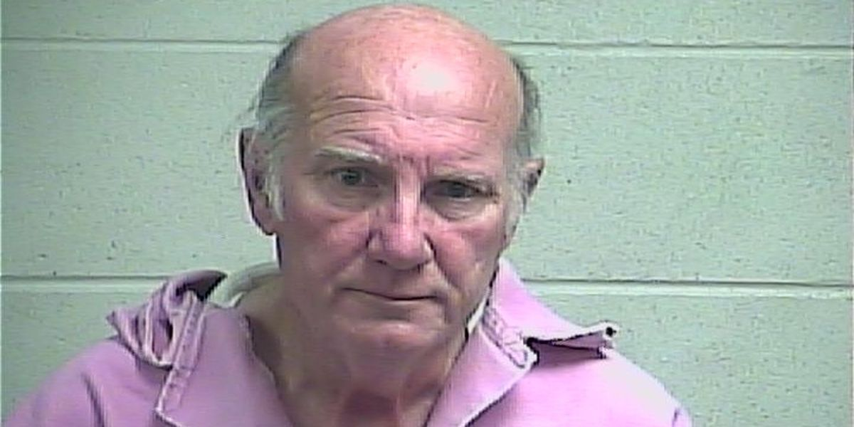 """She didn't want to live like this"": Bond denied for elderly man accused of killing ill wife of 40 years in nursing home"