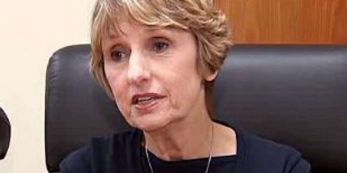 Former Pass Christian schools superintendent passes away