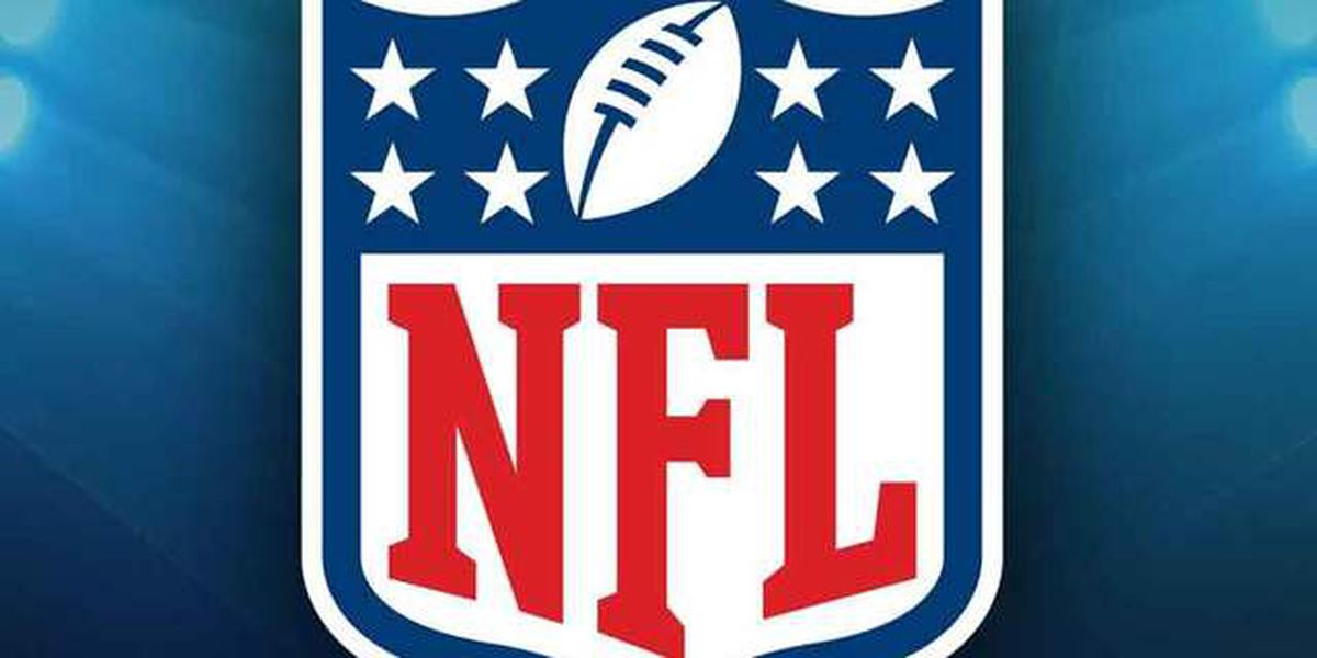 NFL suffers cyberattack on social media accounts
