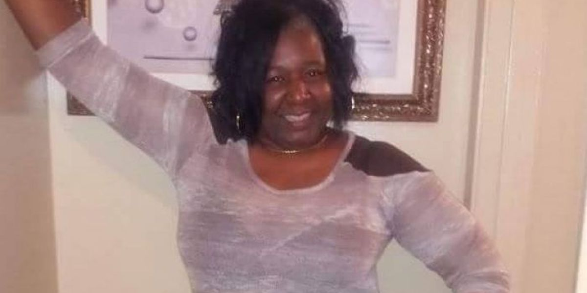 Police: Moss Point woman shot, killed by husband at work