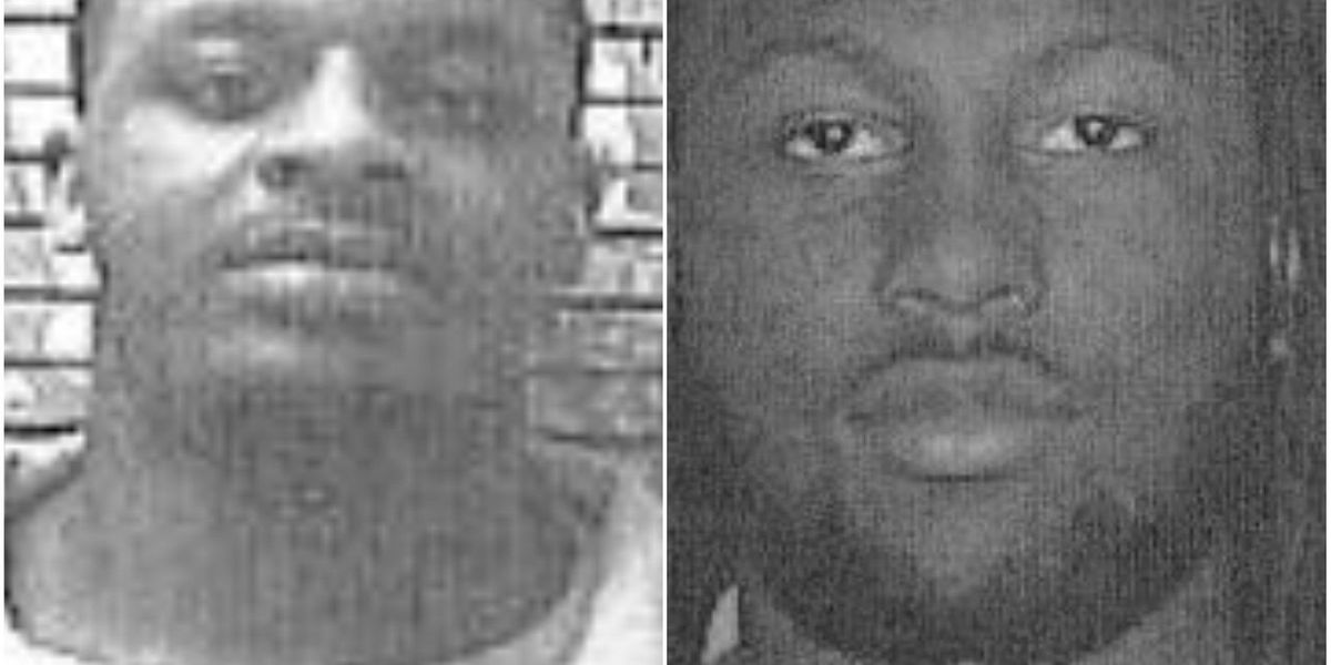 Former HS football star linked to Jackson County armed robbery