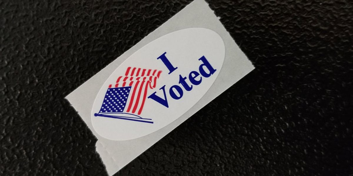 Mississippi voters with preexisting medical conditions may vote absentee