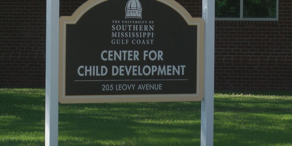 USM Center for Child Development closure leaves parents scrambling for other options