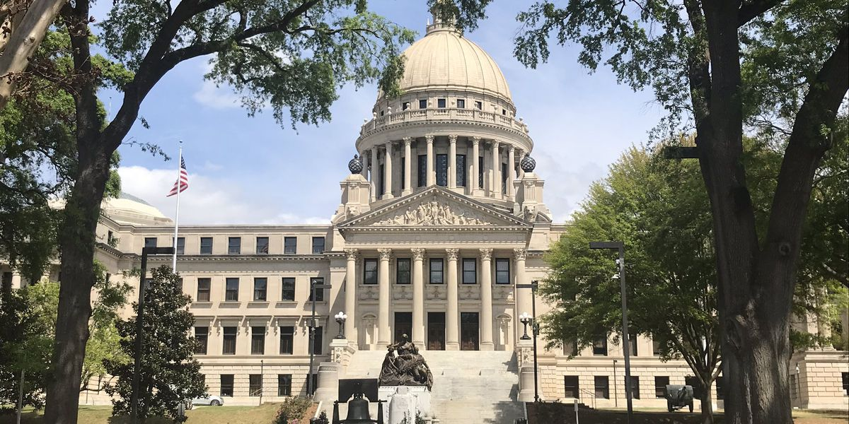 2019 legislative session wraps up; here's what you need to know