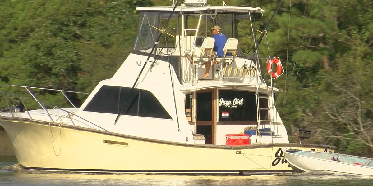 Boat owners weary of storm trips to and from harbors