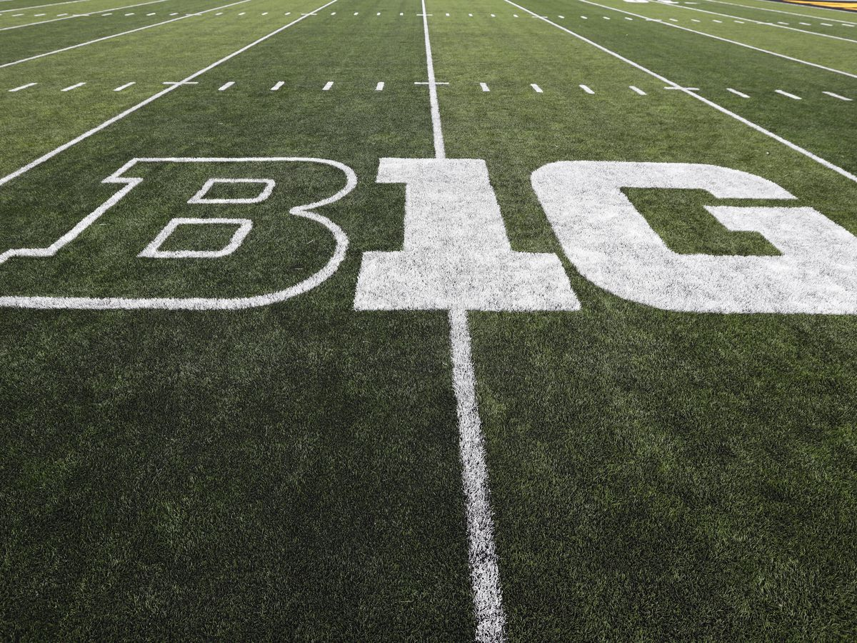 Sources: Big Ten votes to cancel football season