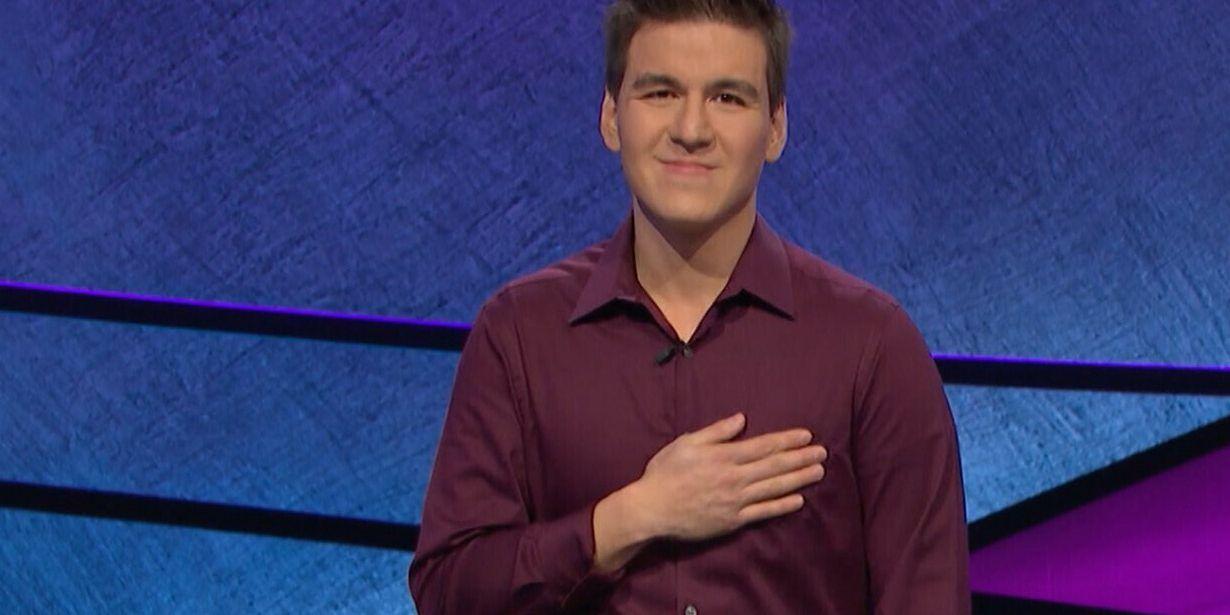 Jeopardy! record-breaker brings total winnings past half a million dollars