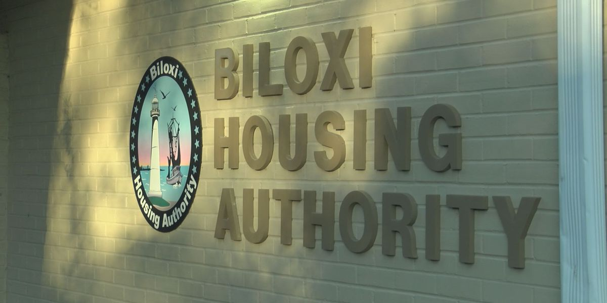 Public housing residents grow concerned as government shutdown drags on