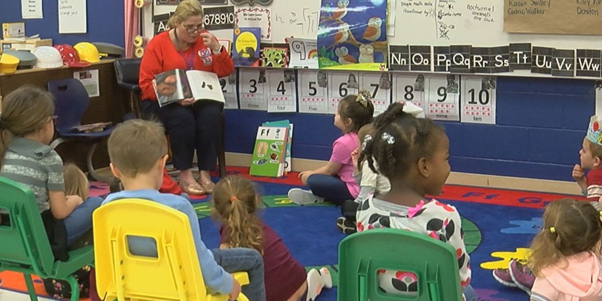 More Head Start programs coming to Harrison County