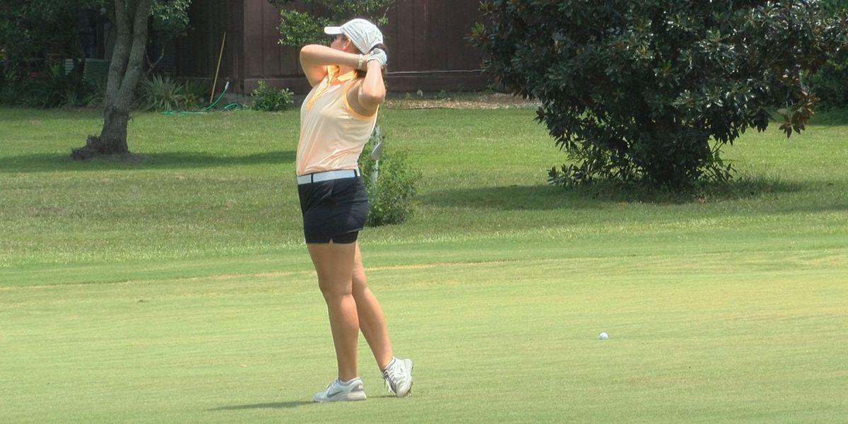 Diamondhead Golf Club hosts Women's State Amateur Championship