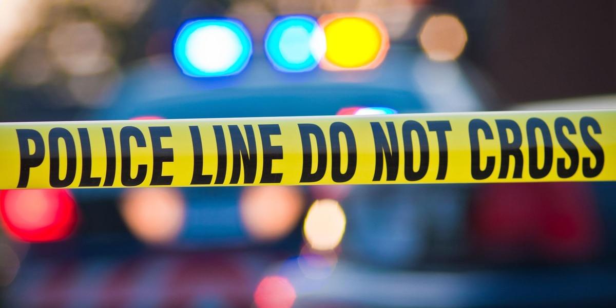 Lumberton woman killed in Louisiana crash, driver arrested