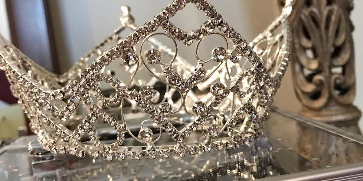 Miss Mississippi postponed until 2021