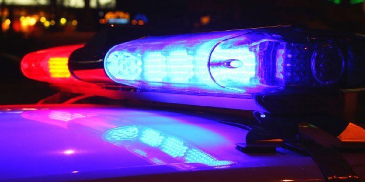 UPDATE: Escaped probationer turns himself in
