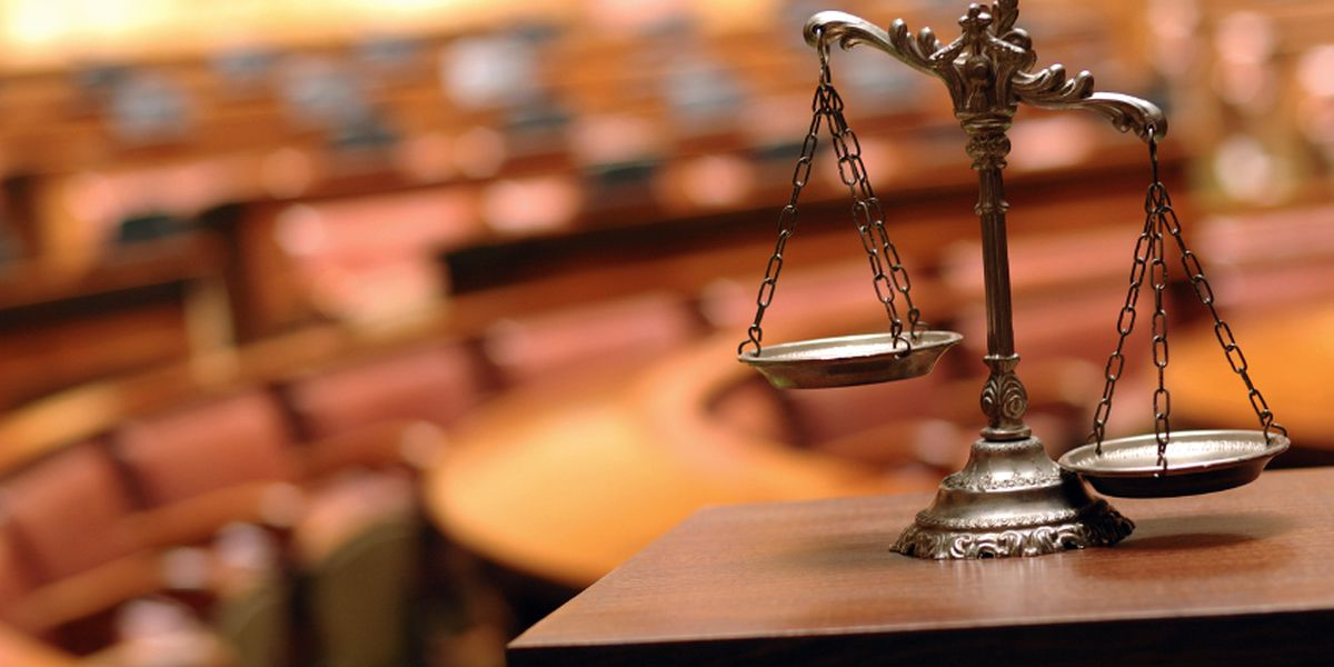 Four Louisiana men indicted for prison bribery in Mississippi