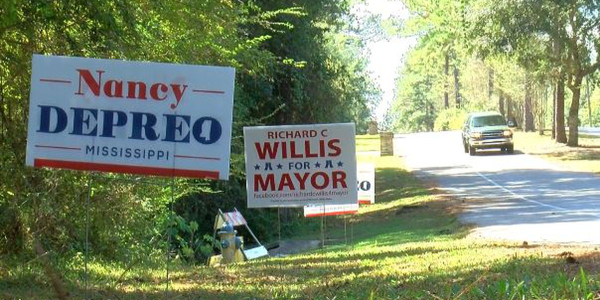Diamondhead voters will choose city's second mayor since incorporation