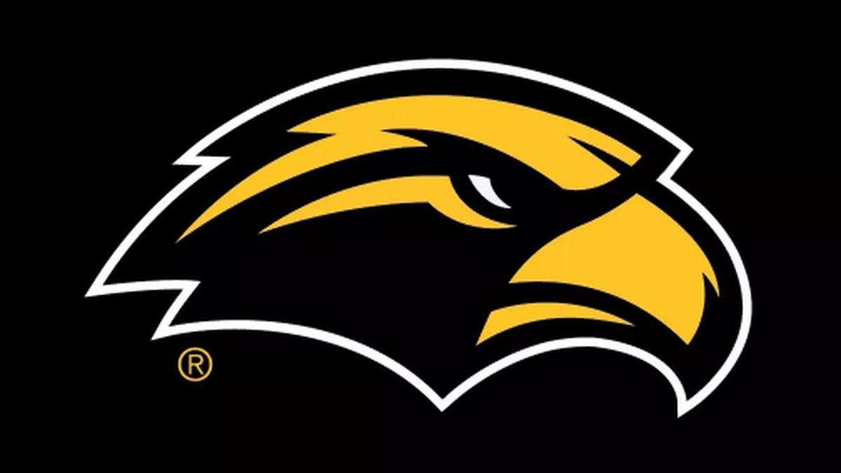 USM's Powell goes the distance in 11-0 victory