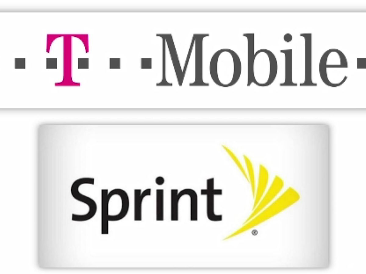 Mississippi joins 9 states in lawsuit to block merger between T-Mobile and Sprint