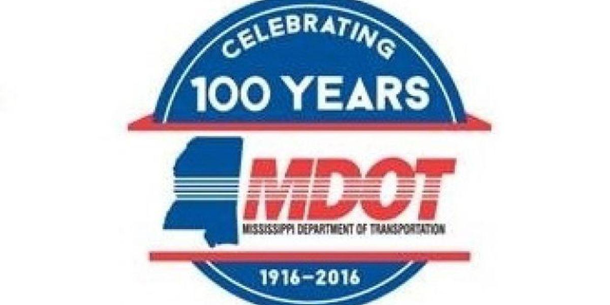 MDOT grants support transportation improvements