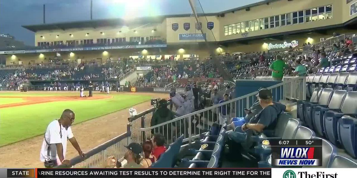 Biloxi Shuckers announce 2019 season ticket perks