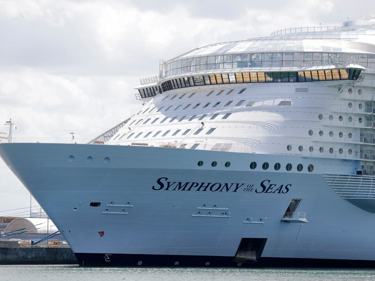 The murky future of the U.S. cruise industry