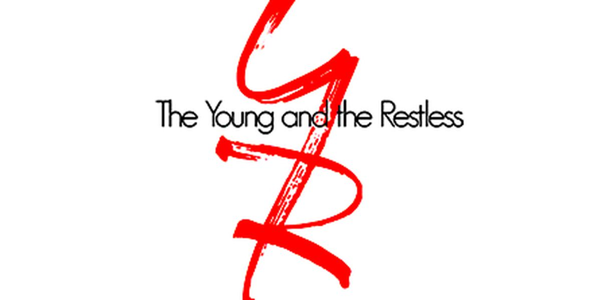 The Young and the Restless renewed until 2024