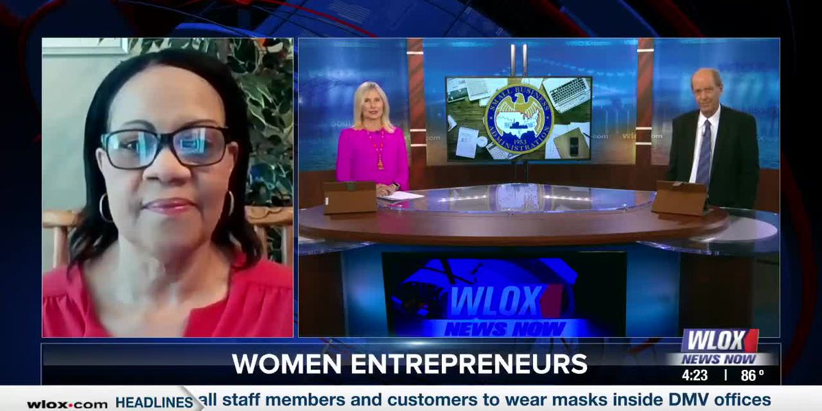 Happening July 16: SBA Virtual Workshop for Women-Owned Businesses