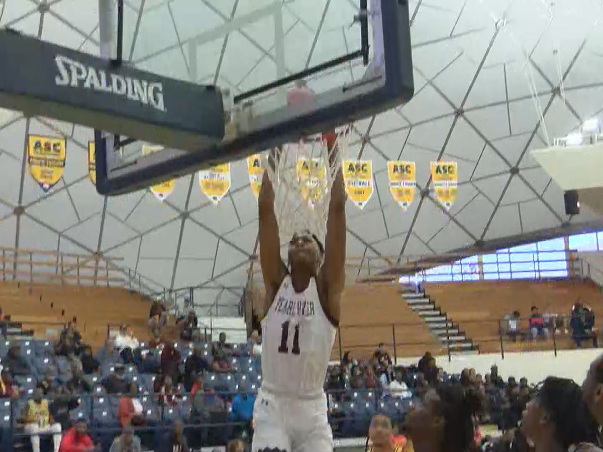 Pearl River's season ends with the cancellation of NJCAA Tournament
