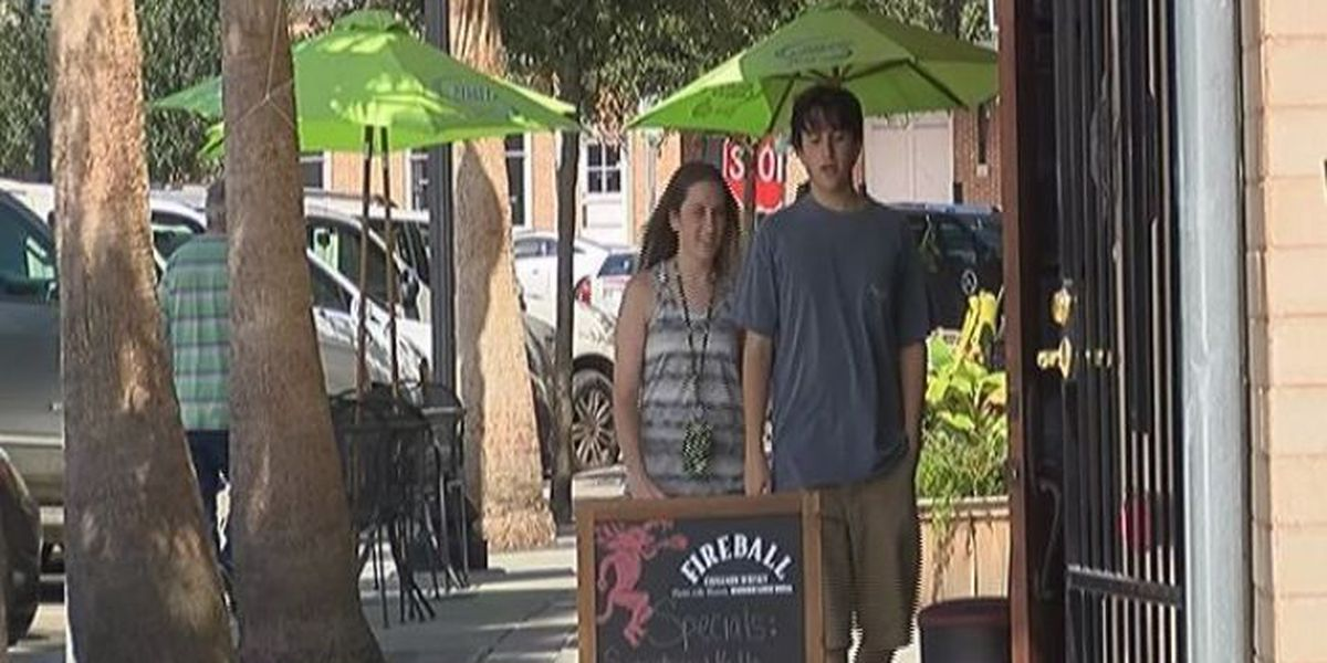 New businesses mean Gulfport's 27th Ave. has a taste for everyone