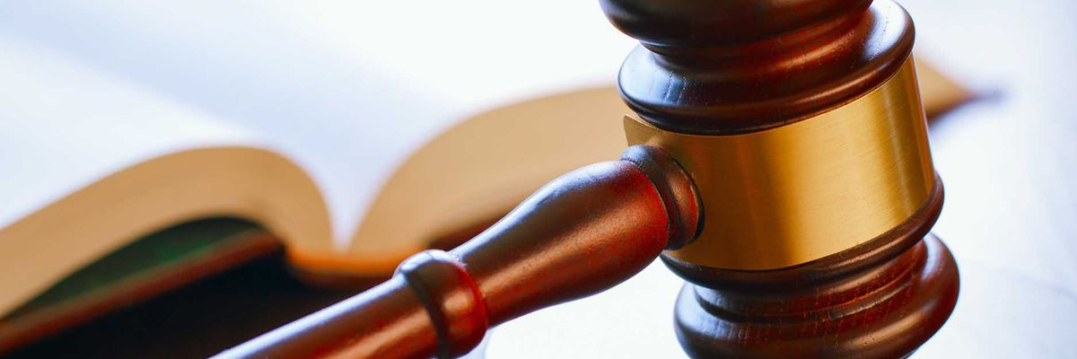 Jackson County Chancery Court offers free legal clinic